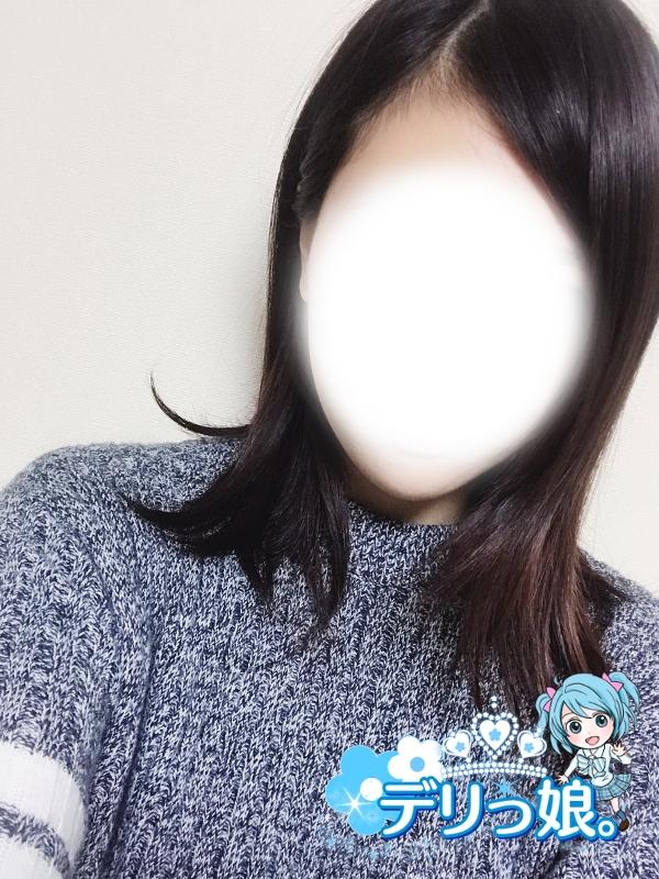 newかすみ