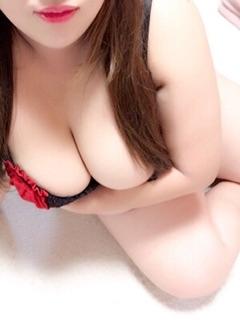 米沢デリヘル GLAMOROUS[グラマラス]現役AV嬢三浦カナ