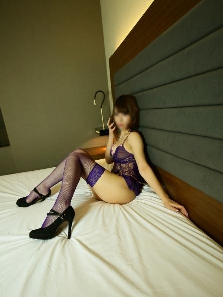 名古屋デリヘル AROMA WOOPZ[アロマウープス]YUKINA