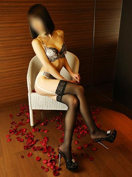 仙台デリヘル AROMA WOOPZ[アロマウープス]YURI-ユリ◆国内最大級美女◆
