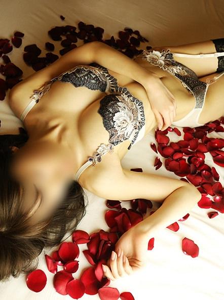 仙台出張回春エステ AROMA WOOPZ[アロマウープス]YURI-ユリ◆国内最大級美女◆