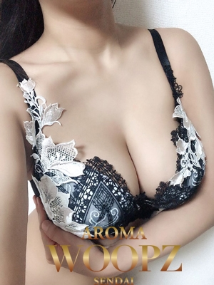 仙台出張回春エステ AROMA WOOPZ[アロマウープス]新人ICHIKA-イチカ-◆美人
